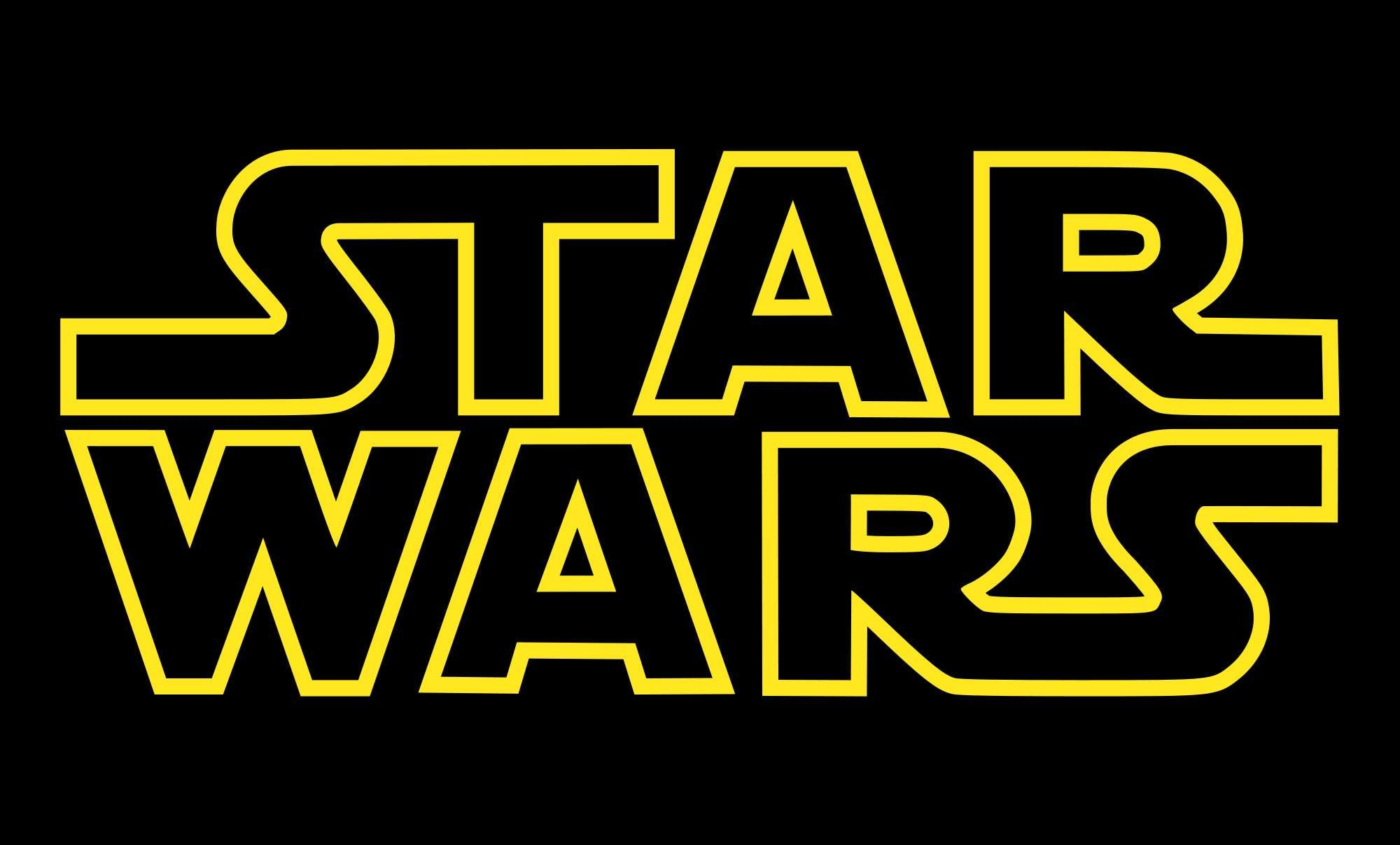 Star Wars: The Force Awakens to be Released on Blu- Ray in April