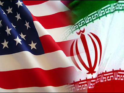 Pentagon: Two US Navy Boats With 10 American Sailors In Iran's Custody