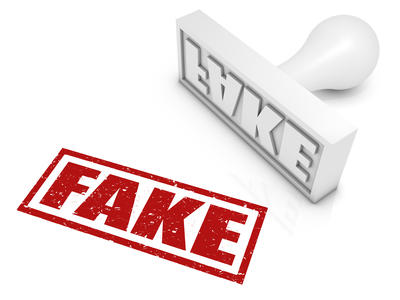 Fake News: FBI DID NOT Classify President Obama As A Domestic Terrorist