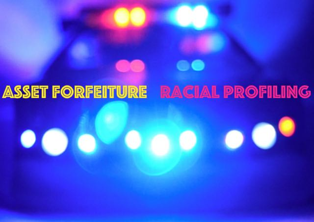 Lying Cop Epidemic: Only Judges & Prosecutors Can Cure It