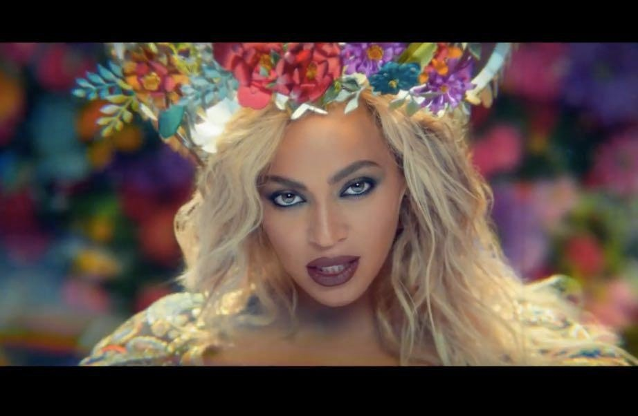 Watch Beyonce Go Bollywood In Coldplay's New Video: Shot in Mumbai, India