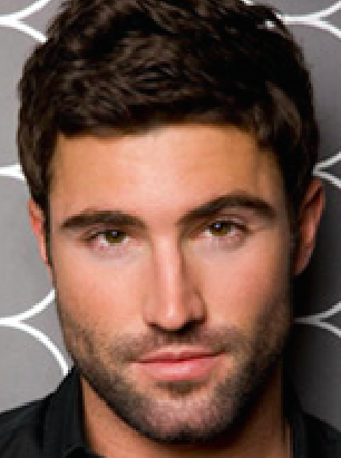 Brody Jenner Trendolized