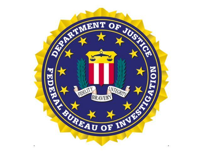 FBI: ISIS-Inspired New Years' Eve Terror Plot Against Rochester, NY, Foiled