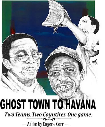 Ghost Town To Havana Trendolized
