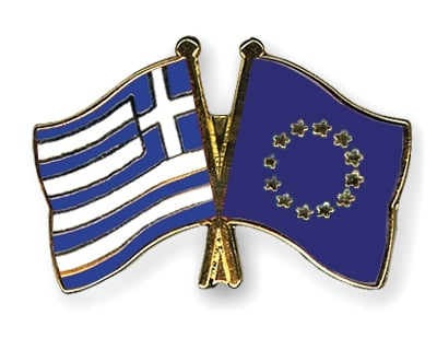 Greek Drama! Latest European Union Crisis News Via Trendolizer