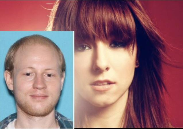 Man Who Killed Christina Grimmie Identified As Kevin James Loibl, But Motive Still Unclear