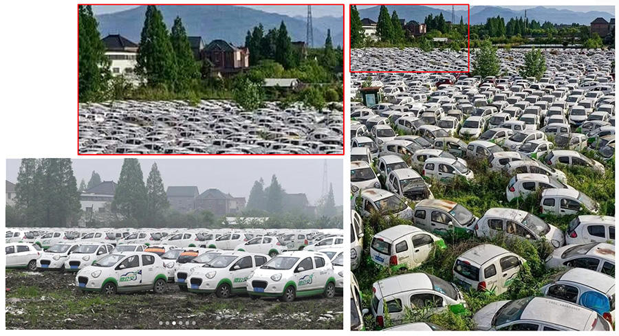 https://leadstories.com/HangzhouCars.jpg