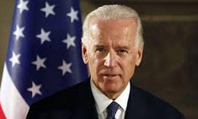 Joe Biden Ready To Run? Fox News Cites 3 Sources Saying Veep Will Announce