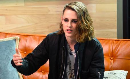 Oops! Variety Admits It Goofed Kristen Stewart Quote: Actress Did Not Tell Black Hollywood To Stop Complaining & 'Go Do Something'