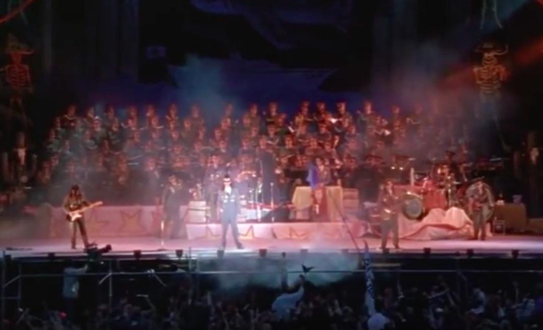 Fake News: Russian Military Band & 'Leningrad Cowboys' Will NOT Perform At Donald Trump Inaugural Ball