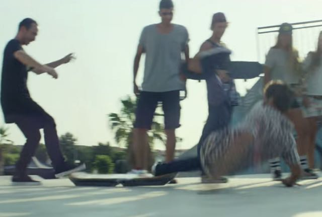 The Lexus Hoverboard is NOT a Hoax! How Does It Work?