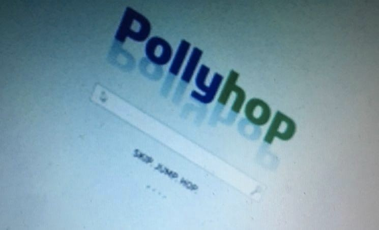 What Is PollyHop & Can It Manipulate A Presidential Election?