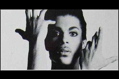 False Alarm: Despite TMZ Hype, Prince Is 'Fine'
