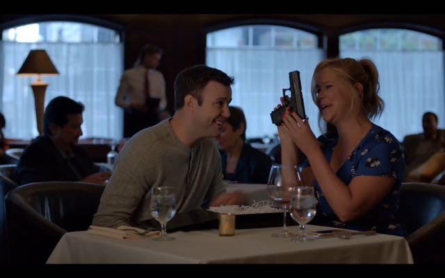SNL Video Clips: Show Targets Guns, Fox & Planned Parenthood Critics