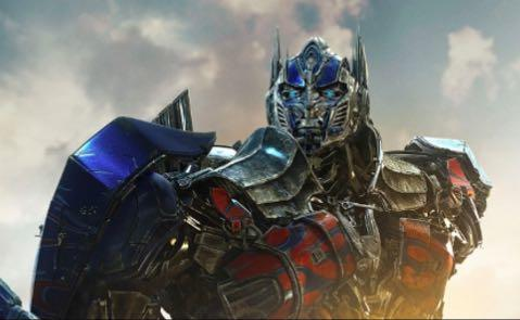 Transformers 5: Shooting Starts May 2016 For Michael Bay's Next Sequel