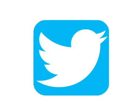 Oh Twitter! Social Net's Efforts to Boost Lagging 'Moments' Upsets Tweeters