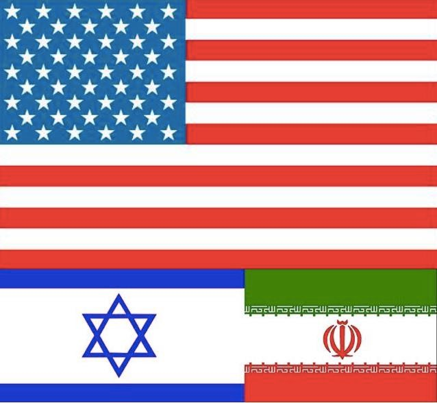 Stop The Hypocrisy: Politics Of Iran Nuclear Deal