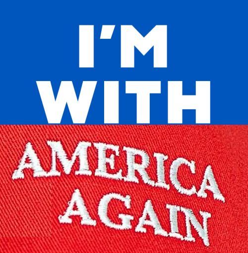 Polls Open in U.S. Presidential Election 2016