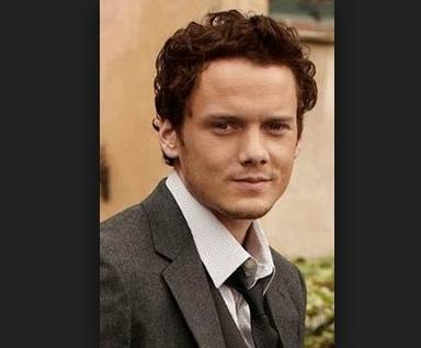 Anton Yelchin Dead After Car Pins 'Star Trek' Actor To Gate In Home Driveway