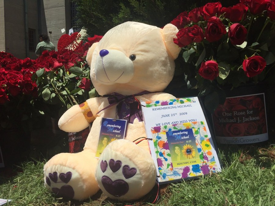 MJ teddy bearFL2015.jpg