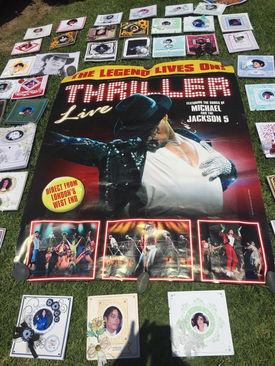 Thriller tributeFL2015.jpg