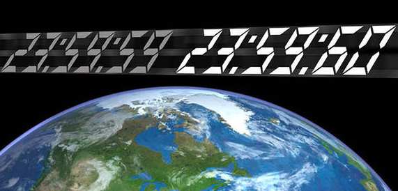 leap second nasa graphic.png