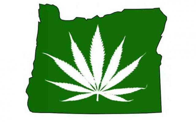 oregon-legal-marijuana-legalized.jpg