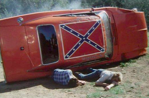 Dukes of Hazzard car.png