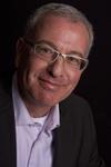 Raphael Sassower profile.jpeg