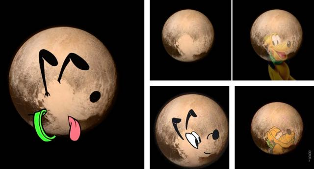 http://leadstories.com/assets_c/2015/07/pluto%20on%20pluto-thumb-900x483-188.jpg