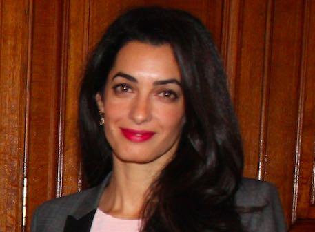 Amal Ramzi Clooney.jpg