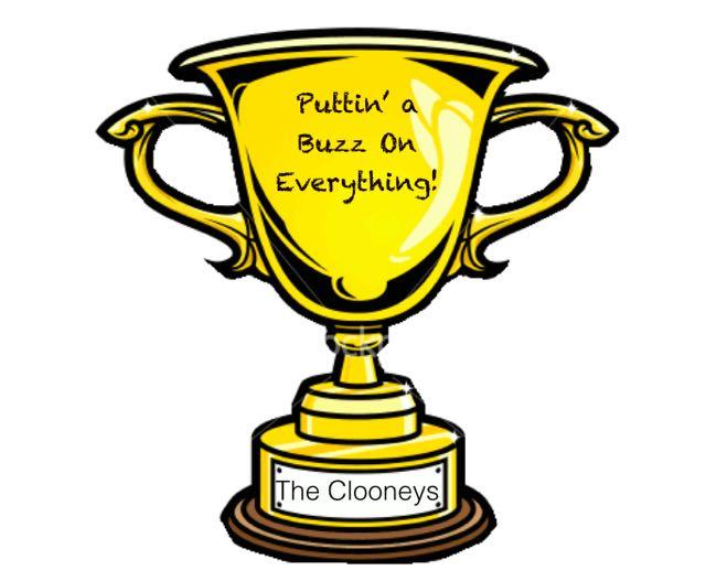 Buzz Trophy Clooney.jpg