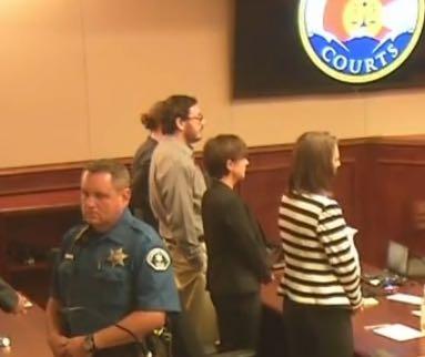 James Holmes sentencing.jpg