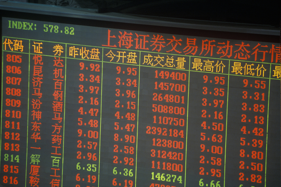 china-stock-exchange.jpg