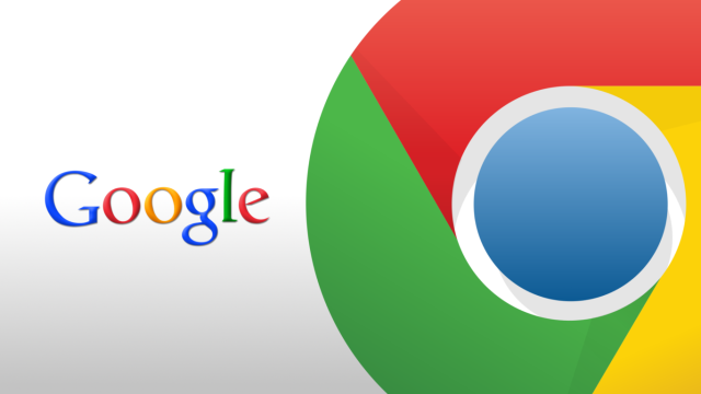 google_chrome-640x360.png