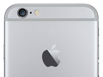 iphone6plus-isight-camera_2x.jpg