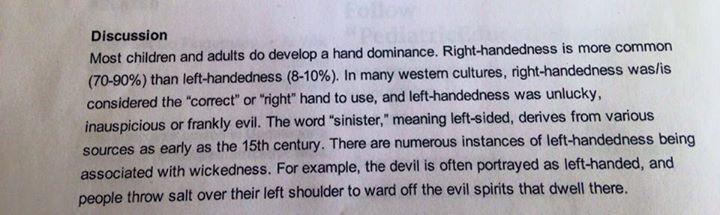 left-handed letter excerpt.jpg