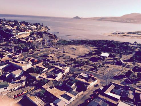 Chile quake 1.jpg