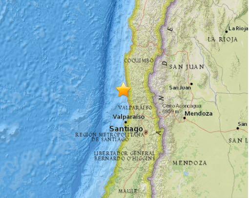Chile quake map.jpg