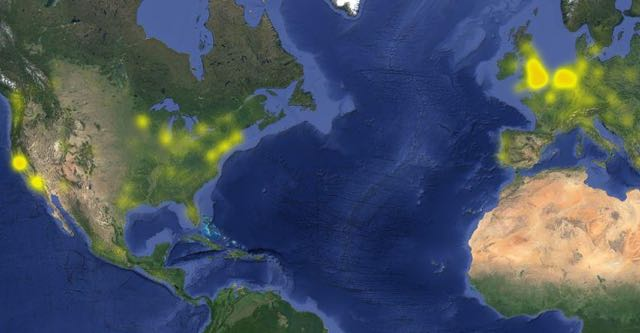 Facebookout map 2015-09-28 at 6.03.08 PM.jpg
