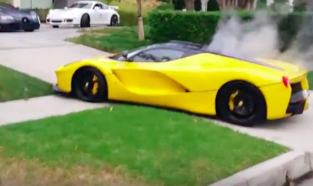 Ferrari Beverly Hills.jpg