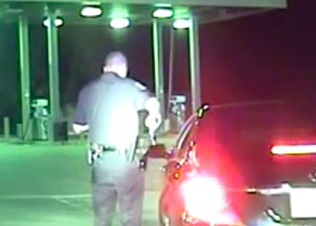 NFL Lamar Lathon Police video .jpg