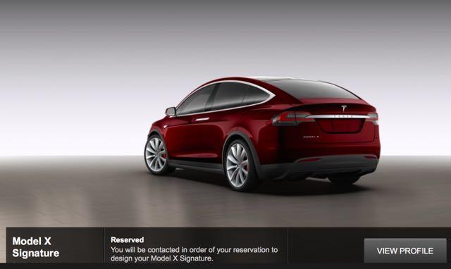 Tesla Model X Configurator.jpg