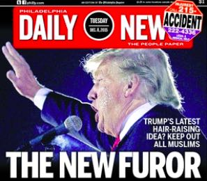 Trump Furor Newspaper.jpg