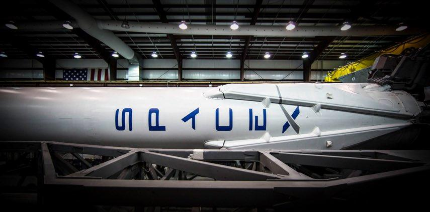 Space X 2.jpg
