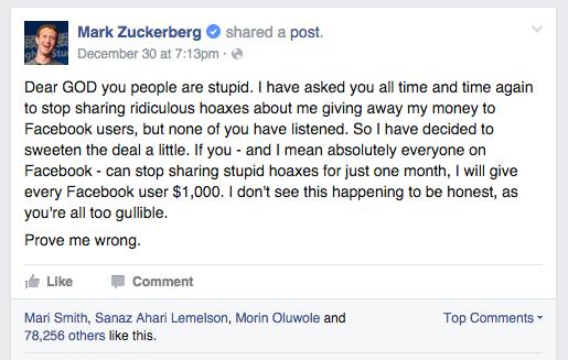 Zuckerberg-spoof-post.png