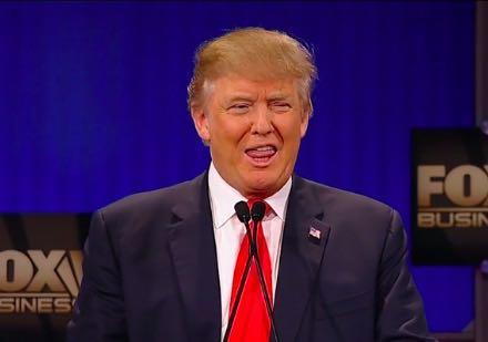 Trump on Fox Biz debate.jpg