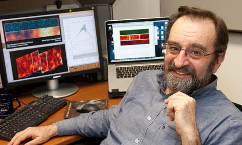 nasa-scientist-.jpg