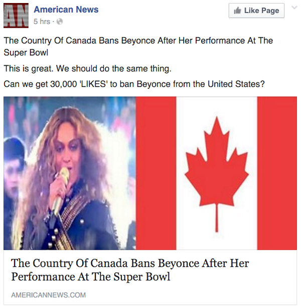 7__American_News_-_The_Country_Of_Canada_Bans_Beyonce_After_Her___.png