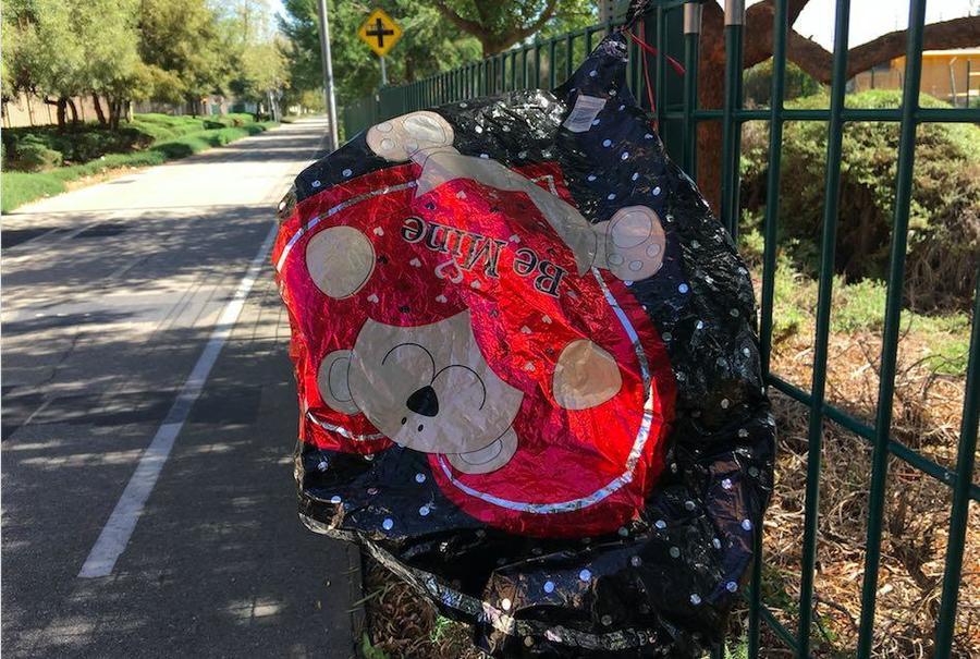 deflated heart balloon.jpg
